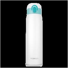 Термос Xiaomi Viomi Stainless Vacuum Cup 460мл Белый