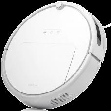 Робот-пылесос Xiaomi Xiaowa Robot Vacuum Cleaner Lite C102-00 Белый
