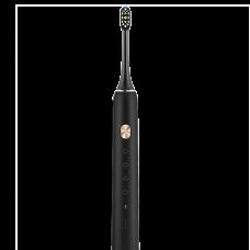 Электрическая зубная щетка Xiaomi Soocas Weeks X3U Чёрная