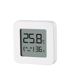 Термометр гигрометр Xiaomi Mijia Bluetooth Thermometer 2