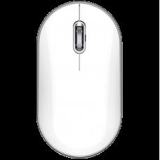 Компьютерная мышь Xiaomi MIIIW AIR Белая