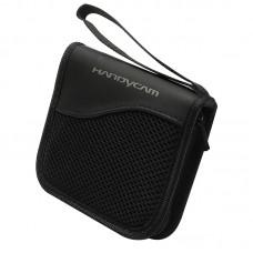 Чехол Sony Handycam для дисков 8 см