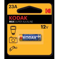 Элемент питания KODAK 23A BL1