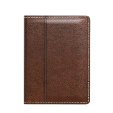 Кошелёк Nomad Bi-Fold Rustic Brown