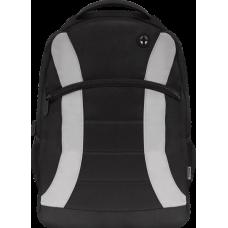 Рюкзак для ноутбука Defender Everest 15.6 черный