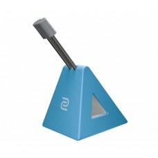 Держатель проводов для мыши Benq Zowie CAMADE II DIVINA Blue (9H.N29GB.AEE)