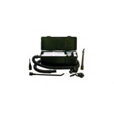 Пылесос Katun 3M Electronic Vacuum (17241/SV-497ABF/SCS-67424)