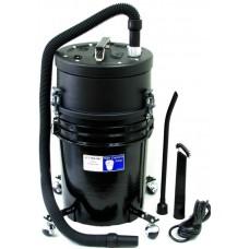 Пылесос тонерный Katun Atrix HCTV Vacuum Cleaner (14464/ATIHCTV5F)