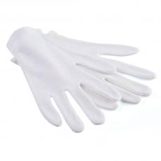 Перчатки для фотографа Fuji GL5 (M) 23 см