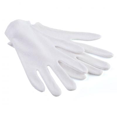 Перчатки для фотографа Fuji GL5 (S) 22 см - 190 руб, купить с доставкой по РФ