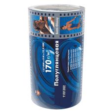 Бумага Lomond Semi Glossy Premium 170 г/м2 8 метров (1101302)