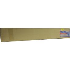 Фотобумага Lomond атласная 914мм х 30м 190 г/м2 (1201052)