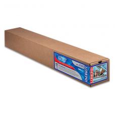 Фотобумага Lomond суперглянцевая 1067мм х 30м 190 г/м2 (1201033)