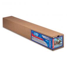 Фотобумага Lomond суперглянцевая 914мм х 30м 190 г/м2 (1201032)