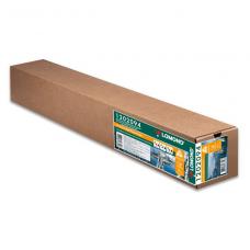 Фотобумага Lomond XL Matt Paper 1270мм х 50.8мм 30 метров (1202094)