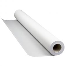 Фотобумага Lomond Paper Economy Type 420мм х 45м 90 г/м2 (1214101)