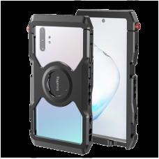 Клетка SmallRig CPS2454 для Samsung Note 10+