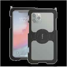 Клетка SmallRig CPA2512для iPhone 11 Pro Max