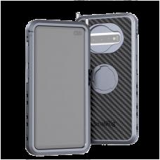 Клетка SmallRig CPS2441 для Samsung S10+
