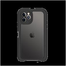 Клетка Ulanzi для iPhone 11 Pro Max