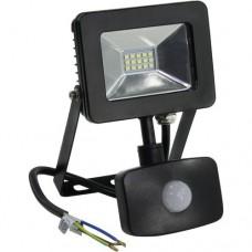 Светодиодный прожектор Smartbuy SBL-FLSEN-10-65K