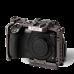 Клетка Tilta Full Camera Cage для Panasonic GH (Tilta Gray)