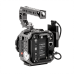 Клетка Tilta Tiltaing для Z CAM E2 Kit A (Tilta Gray)