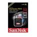 Карта памяти 256GB SanDisk Extreme Pro SDXC Class 10 UHS-I (SDSDXPA-256G-G46)