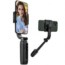 Стабилизатор Feiyu Vimble One для смартфона (20985)