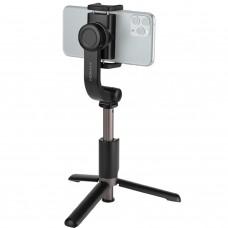 Стабилизатор Momax Selfie Stable2 одноосевой (23379)