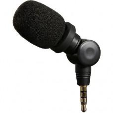 Микрофон Saramonic SmartMic 3.5 мм (16191)