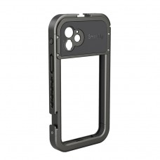 Клетка SmallRig Pro 3074 для iPhone 12 (23406)