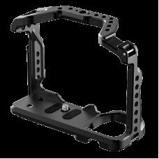 Клетка Ulanzi UURig R063 для Sony A7III/A7RIII (22412)