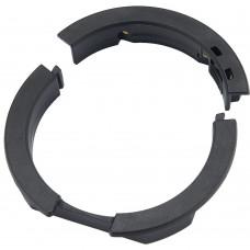 Кольцо переходное Godox AD-AB для AD300Pro (27905)