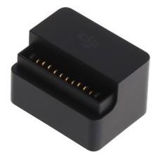 Адаптер DJI Mavic 2 Battery to Power Bank Adaptor (16869)