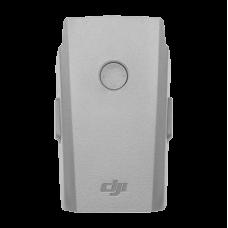 Аккумулятор DJI для Mavic Air 2 (21433)