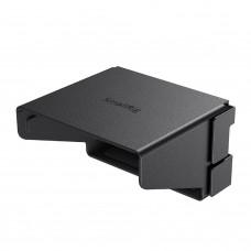 Козырек для дисплея SmallRig 2823 для камер Sony серии A6 (20402)