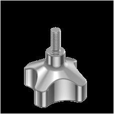 Винт SmallRig 2844 для SONY FX9/FS7/FS7 MK2 (20463)