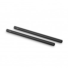 Направляющие SmallRig 1690 карбон (2 шт.) (20386)