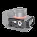 L-площадка SmallRig 3003 для Sony Alpha 7S III (21127)