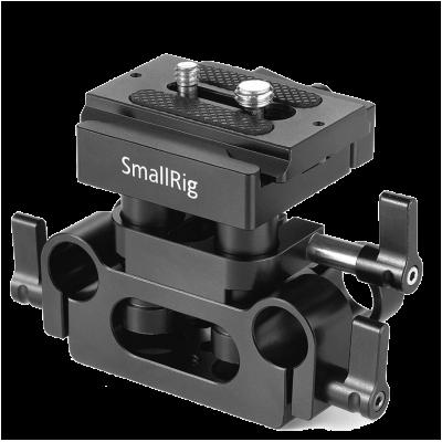 Базовая площадка SmallRig 2272 (22149)