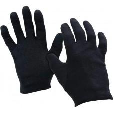 Перчатки хлопковые для фотографа, размер универсальный
