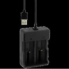 Зарядное устройство YC Onion MS-5D82A 2A 4.2V