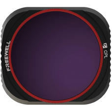 Светофильтр Freewell для DJI Mavic 2 Pro CPL