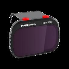 Светофильтр Freewell для DJI Mavic Mini/Mini 2 ND2000