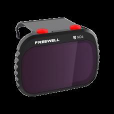 Светофильтр Freewell для DJI Mavic Mini/Mini 2 ND4