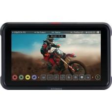 Монитор-рекордер Atomos Ninja V HDMI 4K