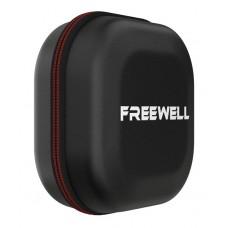 Кейс для светофильтров Freewell Filter Carry Case FW-FC