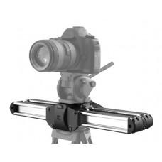 Слайдер Zeapon Micro2