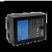 Аккумулятор Ruibo BP-V142 V-Mount 14.4V 142WH